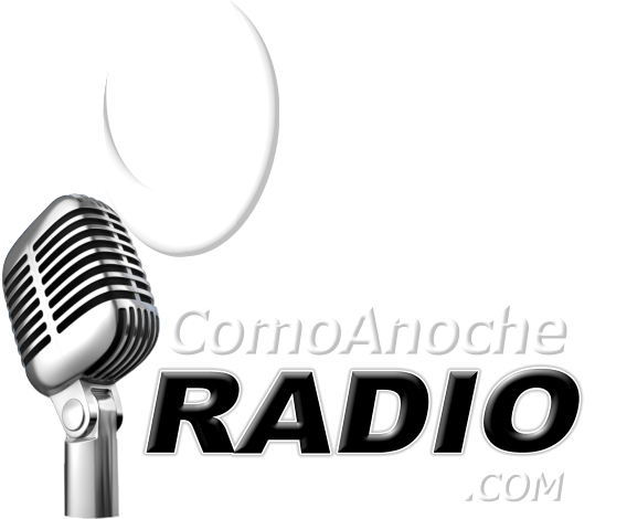 ComoAnocheRadio.com